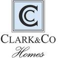 Clark & Co Homes's profile photo