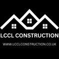 Lccl Construction's profile photo