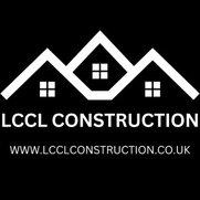 Lccl Construction's photo
