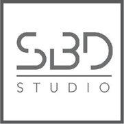 STUDIO.SBD's photo