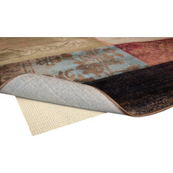 Contemporary Rug Pads by Newcastle Home