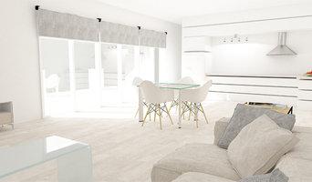 Apartamentos C/Bécquer
