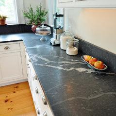 Joppa Design Inc Newburyport Ma Us 01950