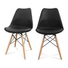 Chaises et fauteuils scandinaves for Dsw fauteuil