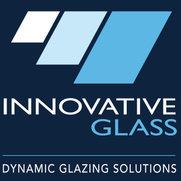 Foto de Innovative Glass Corp