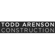 Todd Arenson Construction's photo