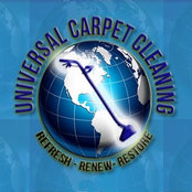 Universal Carpet Cleaning's photo