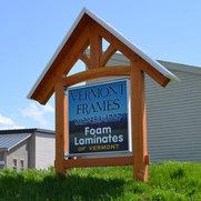 Vermont Frames's photo