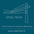 Photo de profil de Steel Tech - Constructeurs de maison
