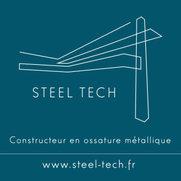 Photo de Steel Tech - Constructeurs de maison