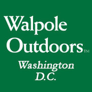 Foto de Walpole Outdoors - Washington D.C.