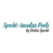 Foto de Specht-Tacular Pools Inc.