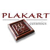 Фото пользователя PLAKART ceramics