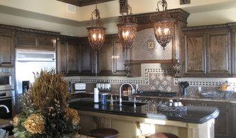 Best Home Builders in Portland TX Houzz