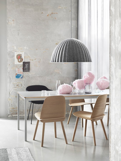 Scandinave  by Muuto