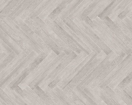 Betonsil Duet Mid - Wall & Floor Tiles
