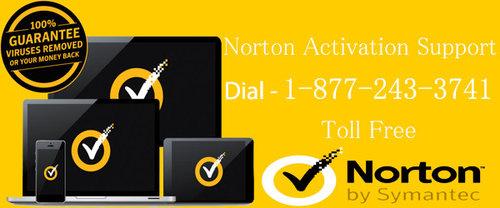 norton com setup 1 877 243 3741. Black Bedroom Furniture Sets. Home Design Ideas