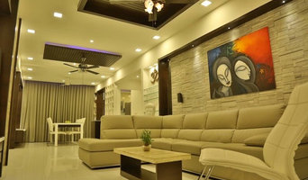 Best Architects And Building Designers In Hyderabad India