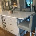 American Tile & Stone:Kitchen & Bath Design Center's profile photo