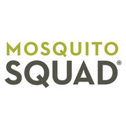Mosquito Squad of Greater St. Louis's photo