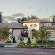 Art Luxury Home Builder Inc.'s photo