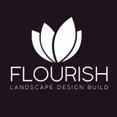 Flourish's profile photo