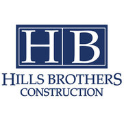 Hills Brothers Construction's photo
