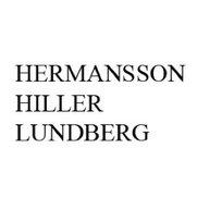 Hermansson Hiller Lundberg Arkitekters foto