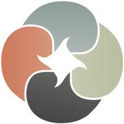 NurtureSource Designs's photo
