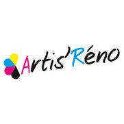 Photo de Artis'Reno