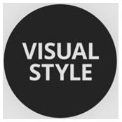 Visual Style's photo