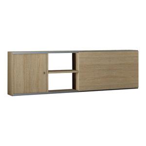 Torero Modular Sideboard, Oak