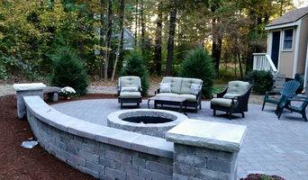 Outdoor Living Areas/Patios