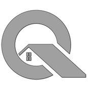 Merveilleux Q Home Designs