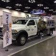 Portable Toilet Pump Truck Philadelphia PA's profile photo