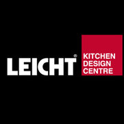 Leicht Kitchen Design Centre's photo