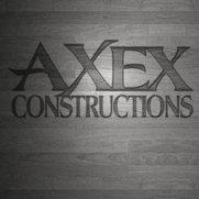 Axex Constructions Pty Ltd's photo
