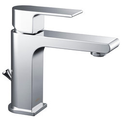 Contemporary Bathroom Sink Faucets by Stufurhome