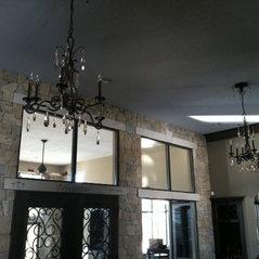 Long Lighting Studio Topeka Ks Us 66614