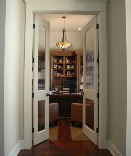 Door Casing Ideas, Pictures, Remodel And Decor
