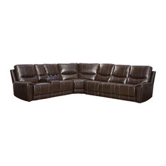 Pit Sectional Couches pit group sofa | houzz