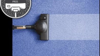 Delray Beach Carpet Cleaning Pros