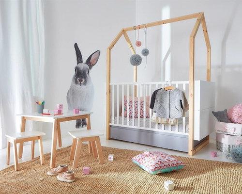 scandinavian nursery furniture. baby cots u0026 convertible cot beds nursery furniture scandinavian s