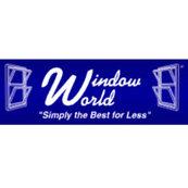 window world milwaukee siding window world of milwaukee germantown wi us 53022