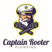 Captain Rooter Emergency Plumbers Chicago's photo