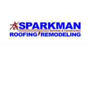 Sparkman Roofing & Remodeling's photo