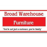 Broad Warehouse Furniture Review Me New Orleans
