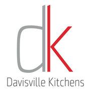Foto de Davisville Kitchens