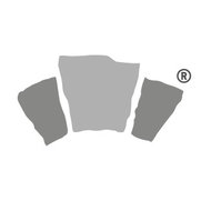 Foto de AG Outdoor Design