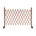 Extend-A-Fence Instant Home Fencing by Trademark Home